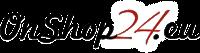 Beauty und Wellness mit OnShop24.eu