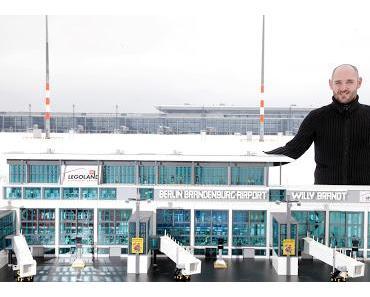 Schweizer Wanderplattform und Berliner News