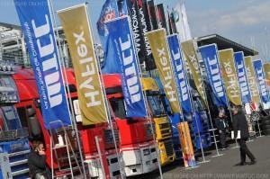 FIA WTCC: Vorschau Monza 2013