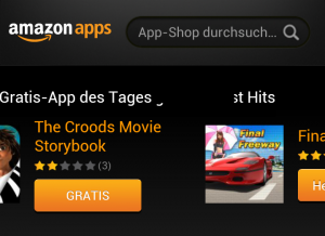 app-shop-gratis-apps