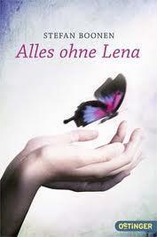Alles ohne Lena - Stefan Boonen