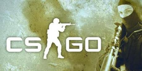 Counter Strike: Global Offensive - Season Pass in Sicht?
