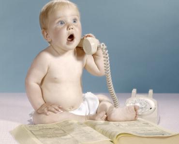 Kinder-leicht sprechen lernen