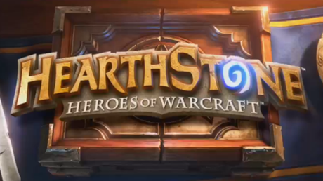 hearthstone_heroes_of_warcraft