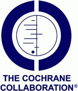 Evidenzbasierte Medizin (EBM) und Cochrane