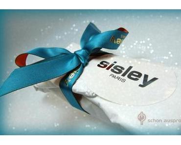Oster Blogverlosung: Gewinne einen SISLEY Phyto-Cernes Eclat Concealer im Wert von 71.50€