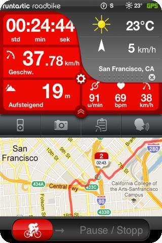 airbnb iphone apps