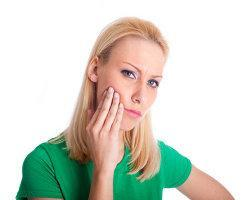 Was tun gegen müde Haut?
