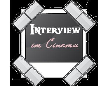 INTERVIEW mit dem Kinderbuchillustrator Silvio Neuendorf