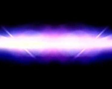 TV-Filmtipp – 02.04.2013 – E.T. – Der Außerirdische