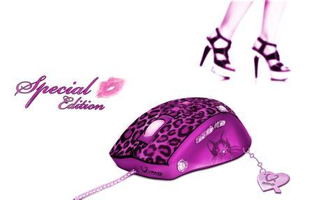 qpad_mouse_big