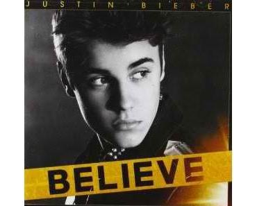 Eklats überschatten Justin Biebers Wien-Besuch