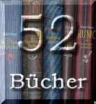 [PROJEKT] 52 Bücher 2013/2014 - 11. Woche (01.04.-07.04.2013)
