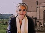 Umweltministerin Batho's Spagat zwischen Erneuerbaren Atom oder sage Franzosen