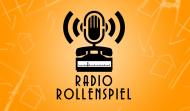 Das Radiorollenspiel: Unterstützer gesucht für eine neue Form des Hörspiels