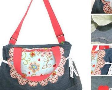 ☆ Be my Bag ☆