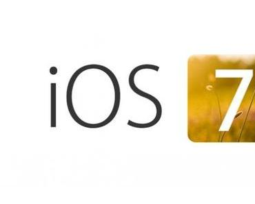 Konzept: iOS 7 um einiges einfacher [Video]
