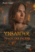 cover_ynsanter_pfade_des_feuers1