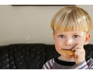 Kitastrophe: was Eltern in der Kita erleben