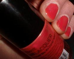 Catrice: Ultimate Nail Lacquer – im Test