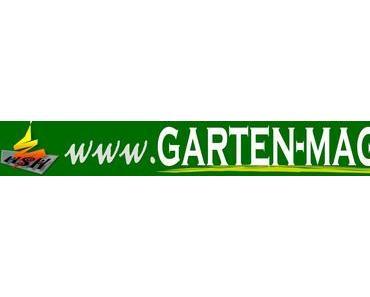 Garten-Magie
