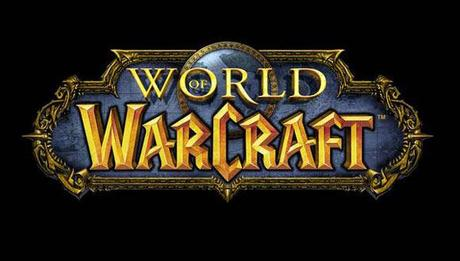 World of Warcraft - Blizzard verleiht seinem MMORPG einen In-Game-Browser
