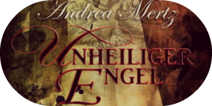 [Rezension] Unheiliger Engel