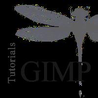"""GIMP Tutorial: """"Einen Header basteln"""" Teil 2"""