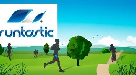 runtastic-android
