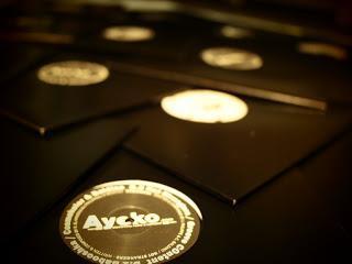 Ayeko Records, NetLabel mit empfehlenswerten Free Downloads
