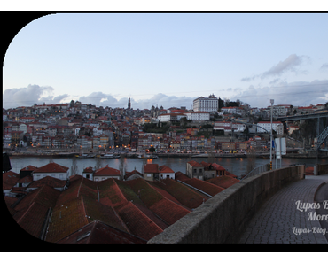 * Porto 2013 *