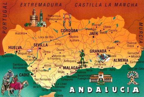 andaluz2