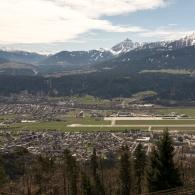 GPS – 1. Wanderung 2013 – Rauschbrunnenrunde