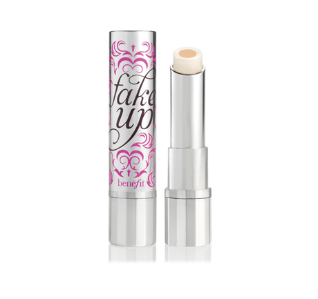 Benefit Fake up Concealer