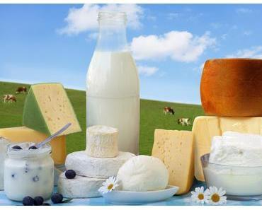 Alles in Butter? – Preis-Rallye bei Milchprodukten ab Herbst