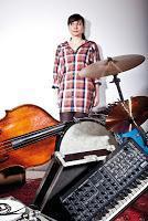 10 Dinge, die man über Fiva & das Phantom Orchester wissen sollte