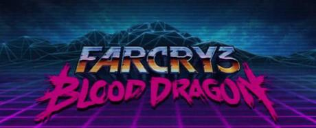 far cry 3_blood dragon