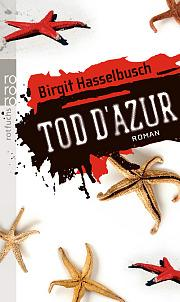 [Rezension] Tod d'Azur