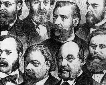 Droht eine Rückkehr der Nationalliberalen? - Die ideologischen Wurzeln der AfD