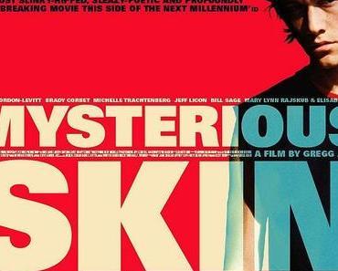 Review: MYSTERIOUS SKIN - UNTER DIE HAUT - Als der Sommer für immer starb