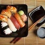 Aminosäuren Lebensmittel 150x150 Aminosäuren in Lebensmittel