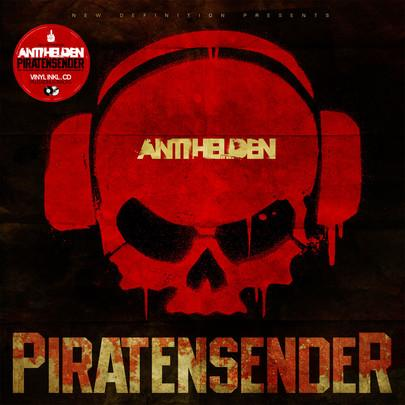 antihelden-piratensender