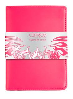 "Limited Edition ""Hip Trip"" by CATRICE"