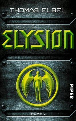 [Rezension] Elysion