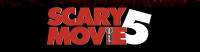Kino am 25.04.2013: Scary Movie 5
