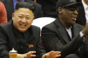 Kein neuer Koreakrieg in Sicht