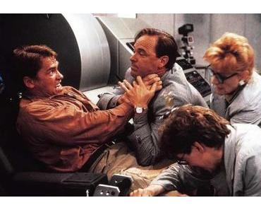 Die 15 besten Sci-Fi Filme