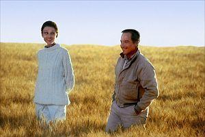 """Spielberg-Retro #7: """"Always - Der Feuerengel von Montana"""" / """"Always"""" [USA 1989]"""