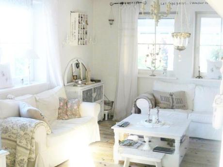 die beliebtesten einrichtungsstile. Black Bedroom Furniture Sets. Home Design Ideas