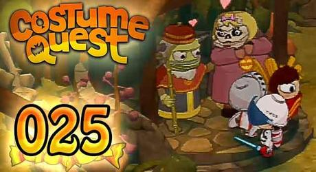 Lets-Play-Costume-Quest-025
